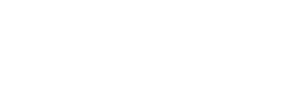 British Triathlon Accredited