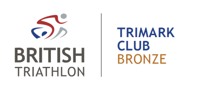 TriMark Bronze Accredited