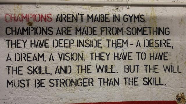 champion-gym