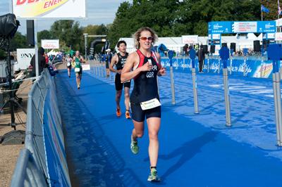 Erin-run2-(400)