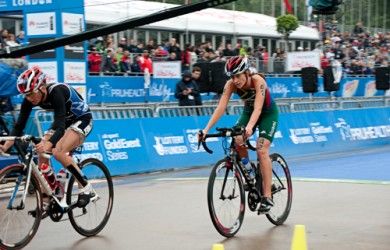 Gill-bike-ITU-Worlds-London-2013