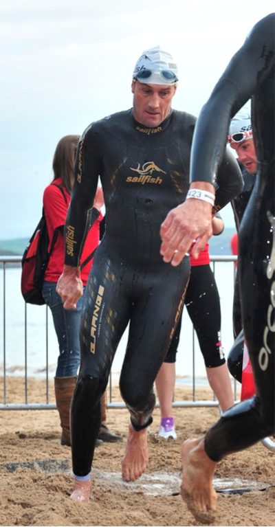 Tim-Bishop---Ironman-Wales-2013---swim