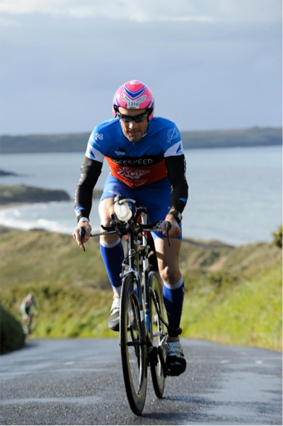 Tim-Ironman-Wales-2013-Bike