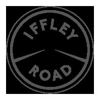 IffleyRoad_Logo_Grey_SMALL