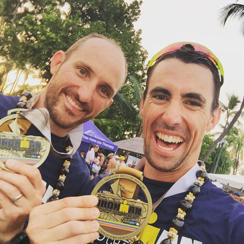 paul-and-nico-kona-2015-medals