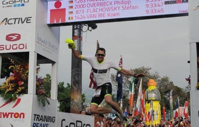 paul-burton-kona-race-report