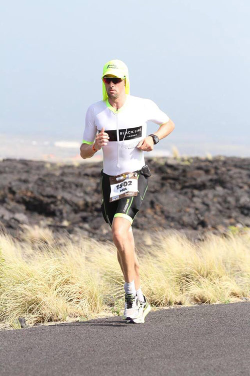 paul-burton-kona-run