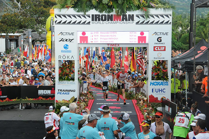 kona-2016-finish-line