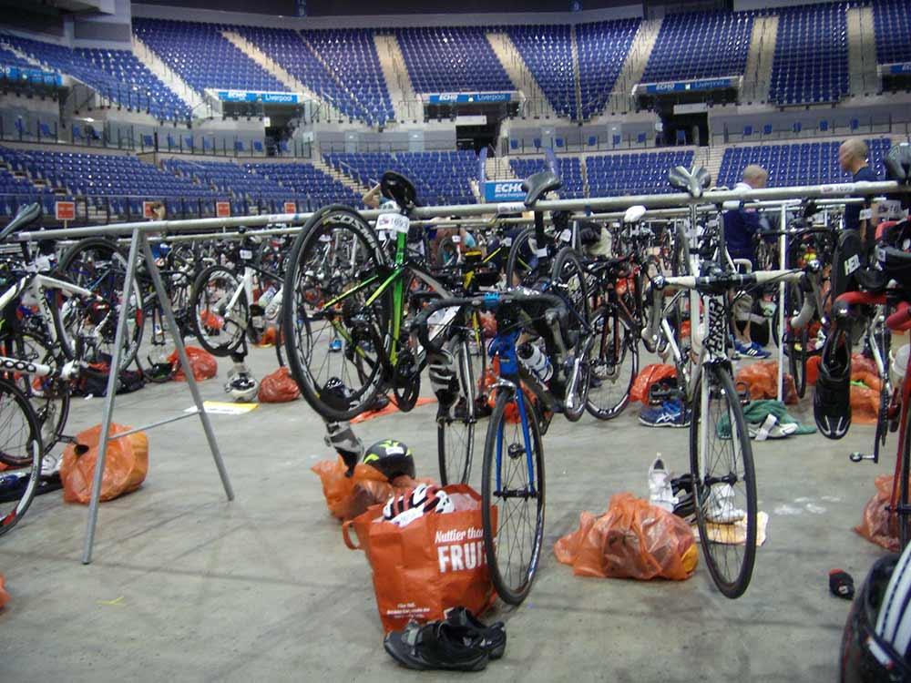 tri-liverpool-bike